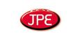JPE/沅亨