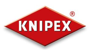 凯尼派克 Knipex