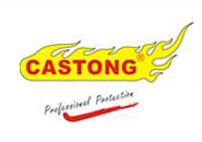 卡司顿 castong