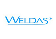 威特仕 Weldas