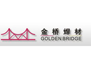 金桥 Golden Bridge