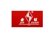 金钻 Jinzuan