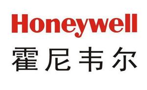 霍尼韦尔 Honeywell