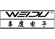 韦度电子 Weidu