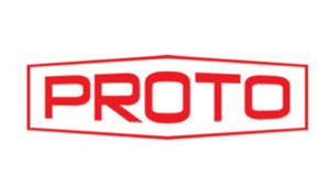 Proto Proto