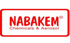 南邦 Nabakem