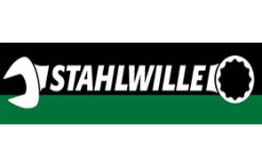 达威力 Stahlwille