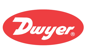 德威尔 Dwyer