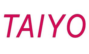 TAIYO Taiyo