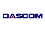 得实 Dascom