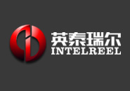 英泰瑞尔 Intelreel