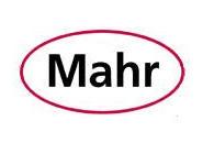 马尔 Mahr