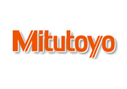 三丰 Mitutoyo