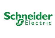 施耐德 Schneider Electric