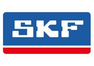 斯凯孚 SKF