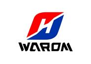 华荣 Warom