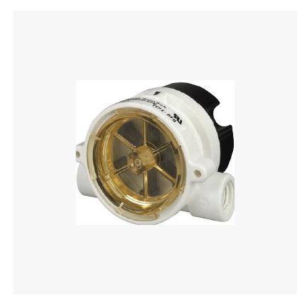 捷迈 Gems GEMS RFI-2500流量传感器