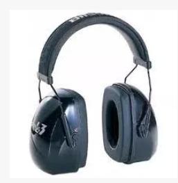 霍尼韦尔 Honeywell 霍尼韦尔1010922 L1耳罩