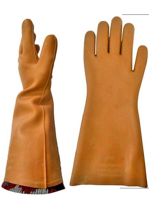 双安 双安5kv绝缘手套