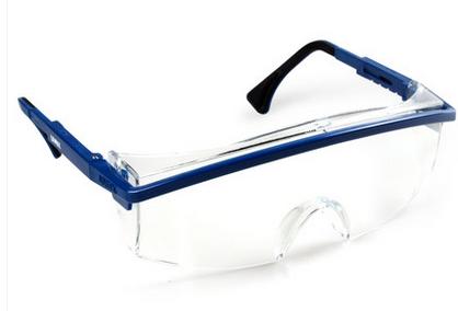 优唯斯 9168465防护眼镜