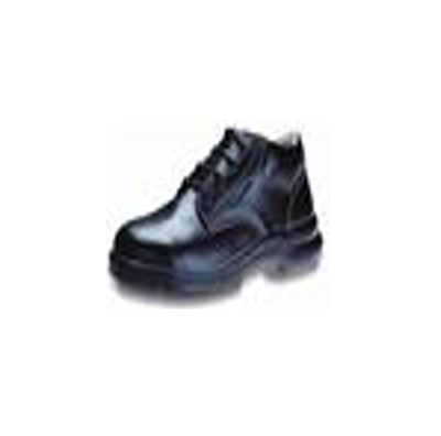 羿科 Aegle KWS701 中帮安全鞋(带钢头,带钢板)