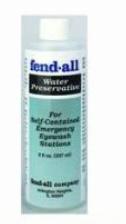 霍尼韦尔 Honeywell 32-001100 瓶装清水防腐剂