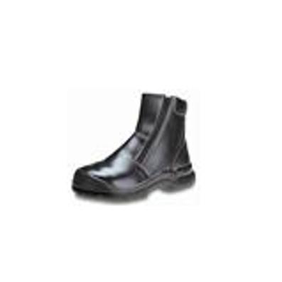 羿科 Aegle KWD806 中帮安全鞋(带钢头,带钢板)