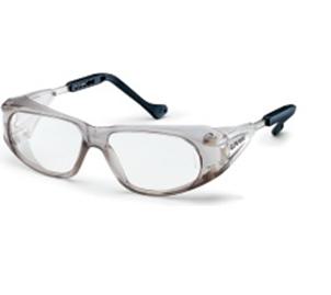 优唯斯 9134005眼镜