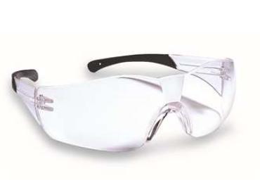 霍尼韦尔 Honeywell 霍尼韦尔100020 VL1-A防护眼镜