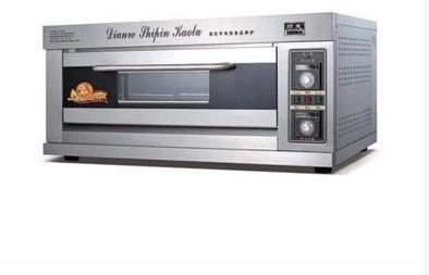 兴都 电烤箱