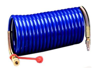 3M 3M W-2929-25压缩空气管 7.6米