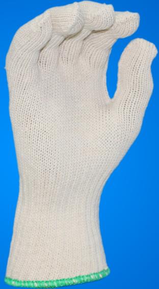 佳盾 全棉加长袖手套