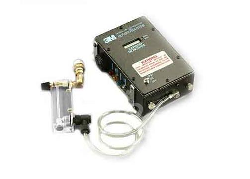 3M 3M SAR W-2808一氧化碳声光报警器(W-2806用)