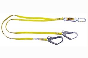 霍尼韦尔 Honeywell 霍尼韦尔1004590A双叉型缓冲带(1.2米)