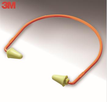 3M 320-1000 耳机型耳塞