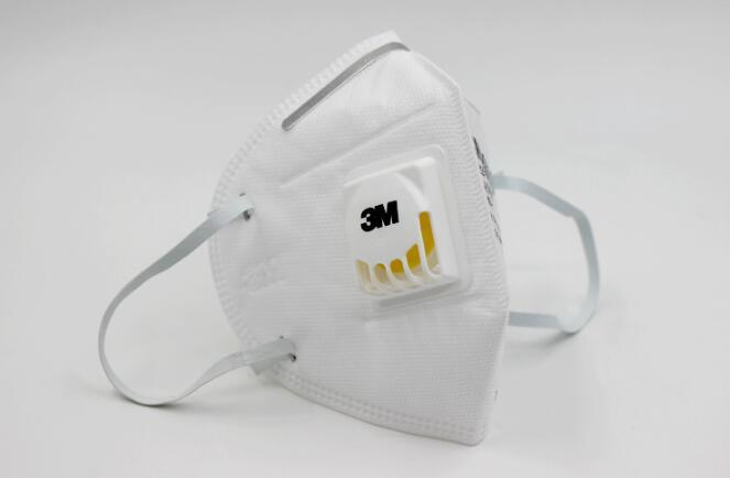 3M 丘比特智能充电器(三眼插头)1个/箱
