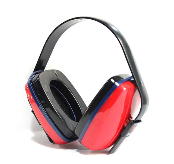 3M 1425 经济型耳罩