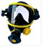 霍尼韦尔 Honeywell 霍尼韦尔1710397 PANO呼吸器面罩