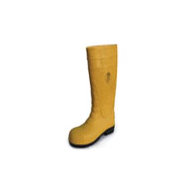 羿科 Aegle 防护靴(带钢头带钢底)