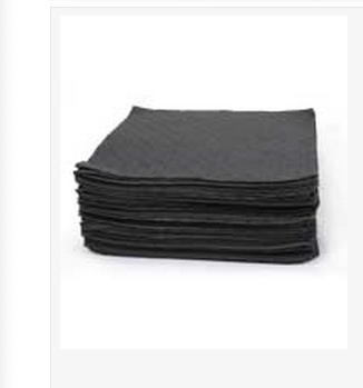 羿科 Aegle 通用型片状吸收棉(灰色)