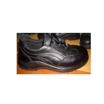 羿科 Aegle 女款KL300X典款低帮安全鞋(带钢头,不带钢板)(顶替KR600X的34、35码) (KL300X卖完后以KL331X替代)