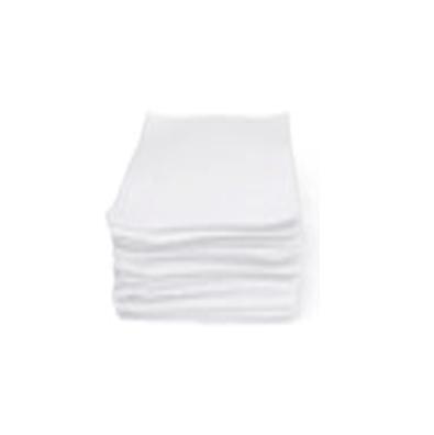 羿科 Aegle 只吸油型片状吸油棉(白色)