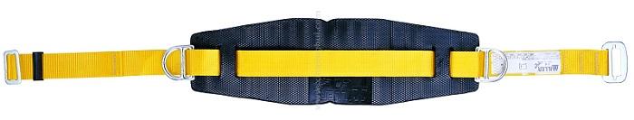 霍尼韦尔 Honeywell 霍尼韦尔DL-20工作定位腰带