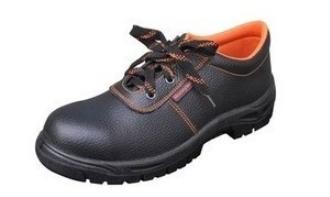 霍尼韦尔 Honeywell 霍尼韦尔SP2013101 BACOU X0 防静电保护足趾安全鞋 SP2013101