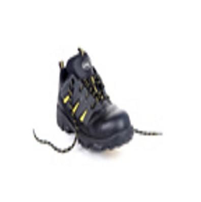 羿科 Aegle 高级户外款低帮安全鞋(防砸、防刺穿、防静电、TPU鞋底)