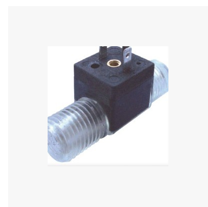捷迈 Gems GEMS FT-210流量传感器