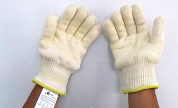 羿科 Aegle 耐高温手套(250度)