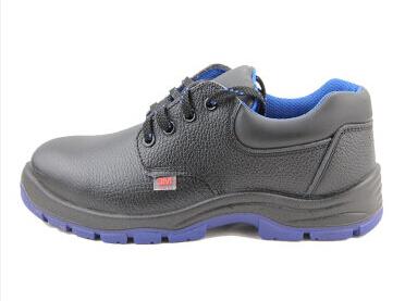 3M 3M ECO3011经济型安全鞋