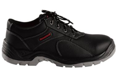霍尼韦尔 Honeywell 霍尼韦尔SP2012203 BACOU X1 抗菌防臭安全鞋