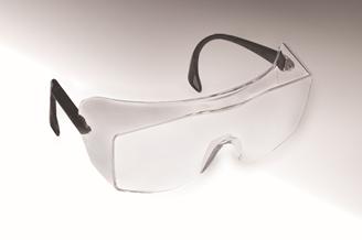 """3M 12308""""中国款""""防护眼镜"""
